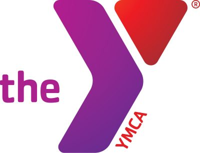 primary-Power-in-the-Purse---6th-Annual-Southern-Branch-YMCA-Purse-Auction-1485442475