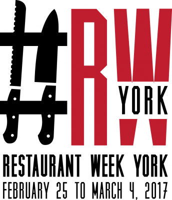primary-Restaurant-Week-York-1483710942