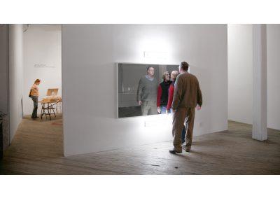 Visiting Artist Lecture: James Johnson