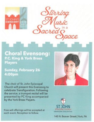 primary-Choral-Evensong--P-C--King---York-Brass-Players-1486674602