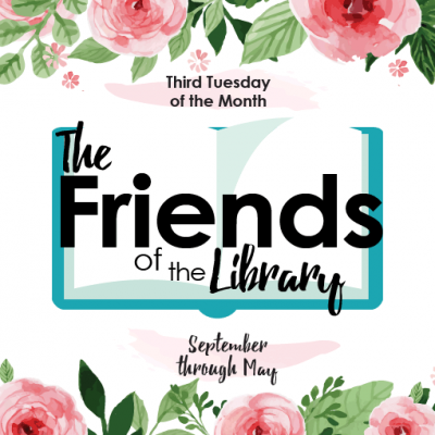 primary-Friends-of-the-Library-Meeting-1485992115