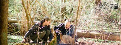 Meet the Filmmakers: Diemo