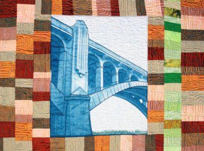 primary-Sue-Reno--Life-Along-the-River--Narrative-Art-Quilts-Depicting-the-Susquehanna-River---its-Environs-1486829072