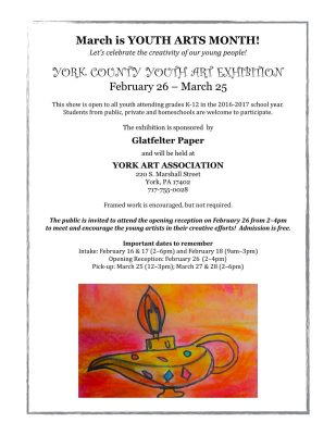 primary-York-County-Youth-Art-Exhibition-1486499299