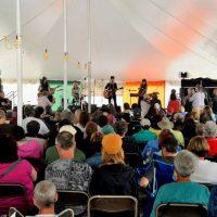17th Annual Penn-Mar Irish Festival