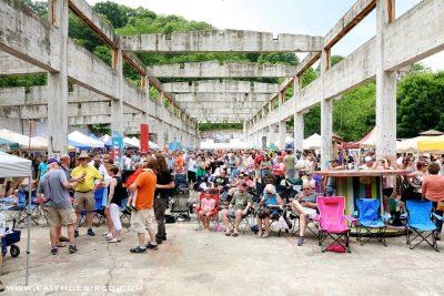 primary-2017-Glen-Rock-Arts---Brews-Fest--3rd-Annual--1488479486