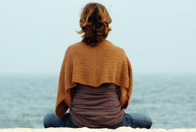 Buddhist Meditation Classes