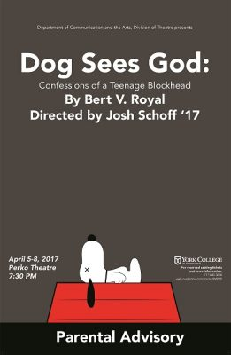 primary-Dog-Sees-God--Confessions-of-a-Teenage-Blockhead-1489416758