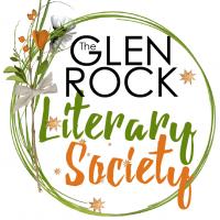 Glen Rock Literary Society Meeting