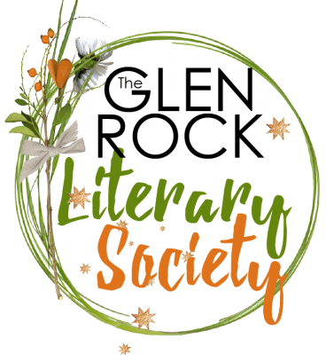 Glen Rock Literary Society Meeting