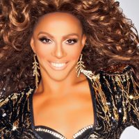 LAMBDA's Drag Show Ft. Shangela from RuPaul's Drag Race