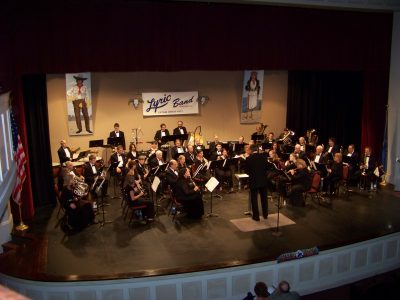 primary-Lyric-Band-of-Hanover-Spring-Concert-1490010826