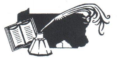 South Central Pennsylvania Genealogical Society Meeting: Pennsylvania Land Records