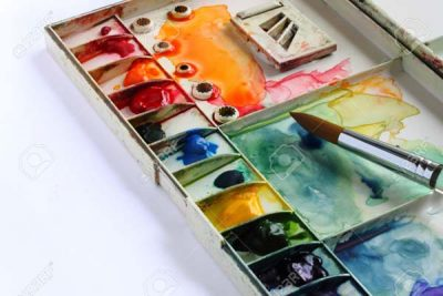 primary-Watercolor-Class-1489167028