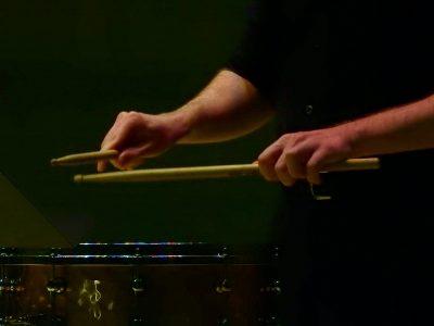 primary-York-College-Groove-Ensemble-1490193455