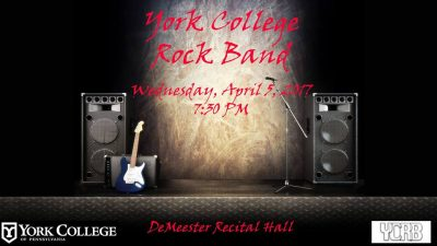 primary-York-College-Rock-Band-Concert-1490280326