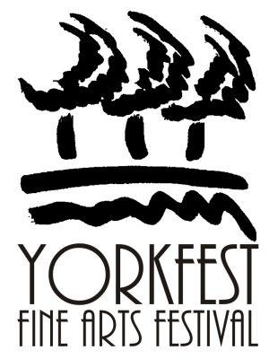 primary-Yorkfest-Fine-Arts-Festival-1490273556