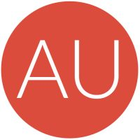 Artists U Intensive: Building A Sustainable Life as an Artist