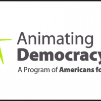 Animating Democracy