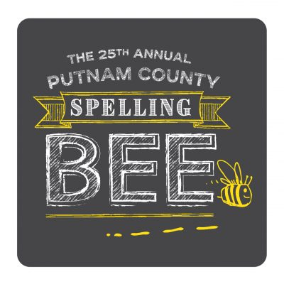 Auditions: The 25th Annual Putnam County Spelling Bee