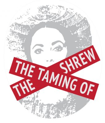 Auditions: The Taming of the Shrew