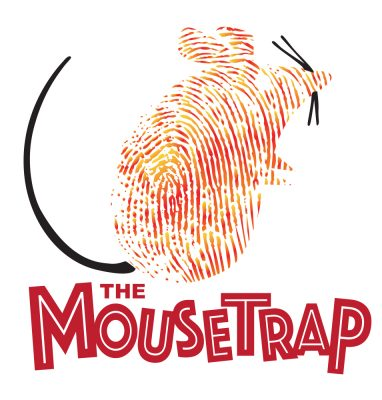 Auditions: The Mousetrap
