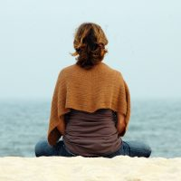 Free Public Talk: Meditation and the Art of Happin...