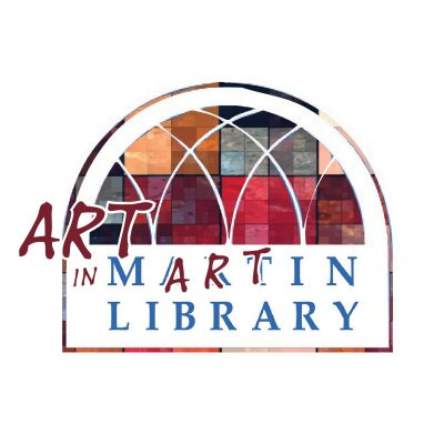 Call for Works: ART in mARTin