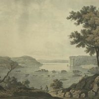 September 9 Second Saturday Lecture: Origins of the Underground Railroad