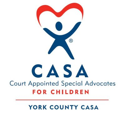 Will you speak for abused and neglected children in your community?