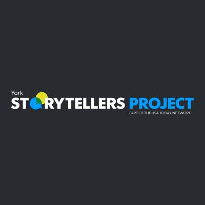 York Storytellers Project: School Days
