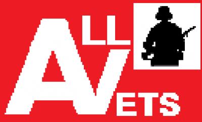 ALLVETS Roundtable Welcomes Greg Warner – Vietnam Veteran