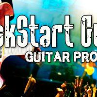 QuickStart Guitar