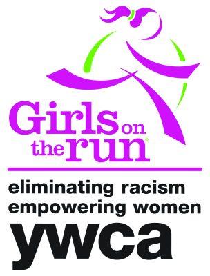 Girls on the Run Registration Open