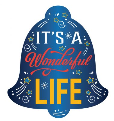 Auditions: It's a Wonderful Life