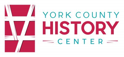 York Civil War Roundtable: SPECIAL 20th ANNIVERSARY MEETING
