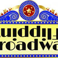 Flippin' Broadway, II