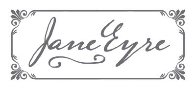 Auditions: Jane Eyre