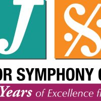 York Junior Symphony Orchestra 2017 Fall Concert