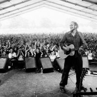 WXPN Welcomes: An Intimate/Solo Acoustic Listening Performance by Citizen Cope