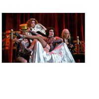 CapFilm: The Rocky Horror Picture Show