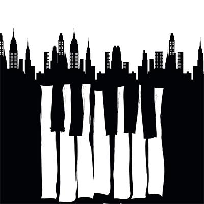 York College Jazz Ensemble