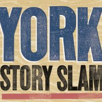 August Story Slam