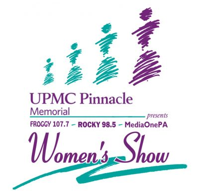 The 2018 Women's Show