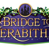 Auditions: Bridge to Terabithia
