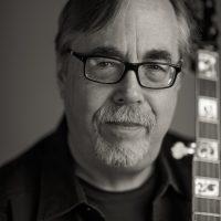 Tony Trischka & Bruce Molsky, bluegrass & old-time virtuosos