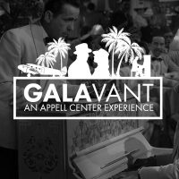 GALAvant: An Appell Center Experience