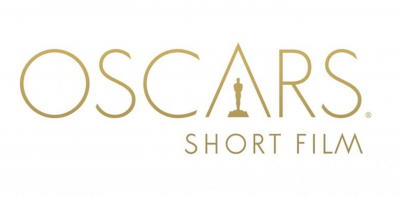 CapFilm: Oscar Shorts - Documentary