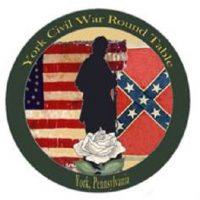 "York Civil War Roundtable: JOSEPH MIECZKOWSKI presents""The 1863 New York City Draft Riots"""
