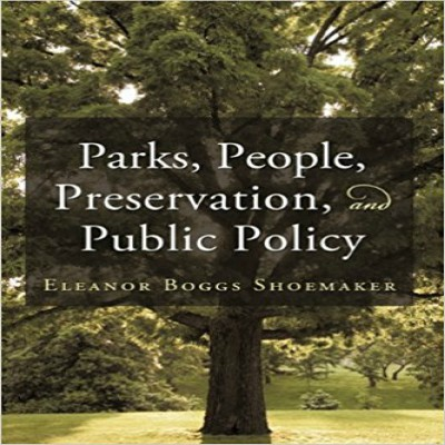 A History of the York County Parks System